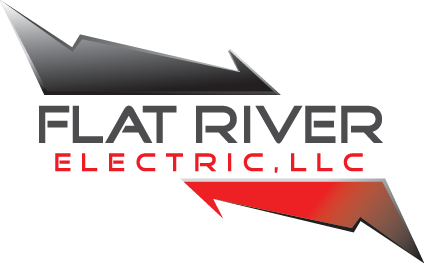 Flat River Electric, LLC | Grandville MI Electrical Services