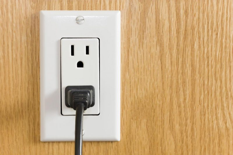 Electrical Outlets Electricians in Lowell, MI
